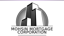Mohsin Mortgage Corporation